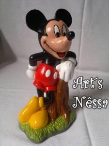 Mickey (08-2014) 2